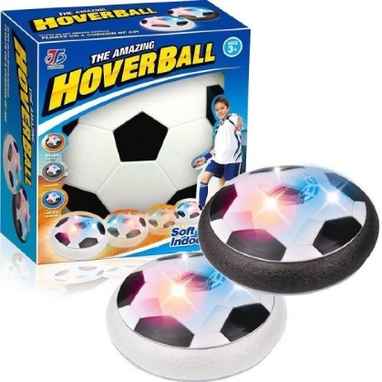 "Мяч ""Hoverball"""